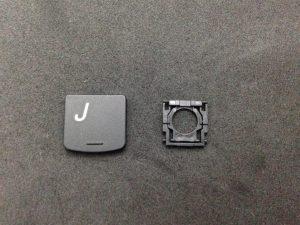 Lenovo Ideapad G570, G575 Z560, Z560A, Z565, Z565A Tastatur Ersatztasten (Einzelne)