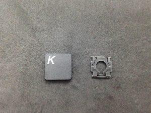 Medion Akoya Md99090 E6234 Tastatur Ersatztasten (Einzelne)