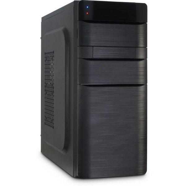 Günstig AMD Office PC