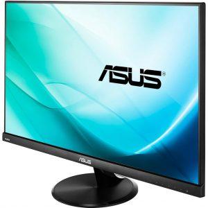 27 (68,58cm) Asus VC279H schwarz 1920x1080 1xDVI 1xHDMI 1.4 1xVGA