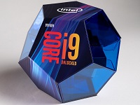 Intel Core i9 9900K 8x 3.60GHz So.1151